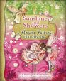 Sunshine and Showers A Flower Fairies Handbook