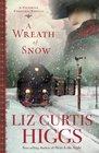 A Wreath of Snow A Victorian Christmas Novella