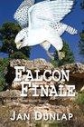 Falcon Finale