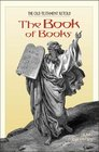 The Book of Books The Old Testament Retold