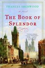 The Book of Splendor