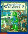 Franklin's Blanket (Franklin)