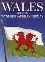 Wales a history