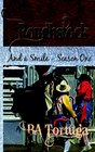 And a Smile (Roughstock, Season One)