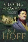 Cloth of Heaven (Song of Erin, Bk 1)