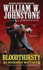 Bloodthirsty (Buckhorn, Bk 3)