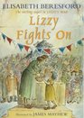 Lizzy Fights on