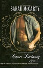 Caine's Reckoning (Hell's Eight, Bk 1)