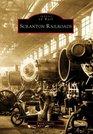 Scranton Railroads