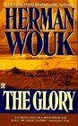 The Glory (The Hope and the Glory, Bk 2)