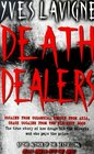 Death Dealers A Witness to the Drug Wars That Are Bleeding America