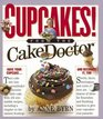 Cupcakes : From the Cake Mix Doctor