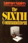 The Sixth Commandment (Book Club Edition)