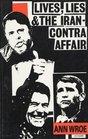 Lives Lies and the Iran-Contra Affair