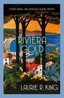 Riviera Gold  The intriguing mystery for Sherlock Holmes fans