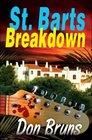 St Barts Breakdown