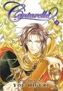 Cantarella Volume 3 (Cantarella)