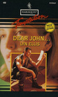 Dear John... (Harlequin Temptation, No 488)