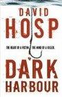 Dark Harbour (Scott Finn, Bk 1)