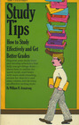 Study Tips How to Study Effectively and Get Better Grades
