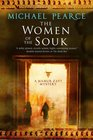The Women of the Souk A Mamur Zapt mystery set in pre-World War I Egypt