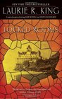 Locked Rooms (Mary Russell and Sherlock Holmes, Bk 8)