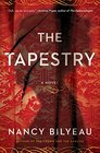 The Tapestry A Novel