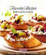 Favorite Recipes the Costco Way