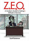 ZEO How to Get A  in Business