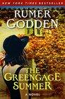 The Greengage Summer A Novel