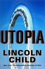 Utopia : A Thriller