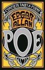 Complete Tales & Poems of Edgar Allen Poe