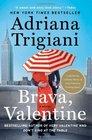 Brava, Valentine (Valentine, Bk 2)