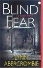 Blind Fear (Cold Case, Bk 2)