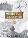 Murder by Ancient Design A Willi Gallagher Mystery