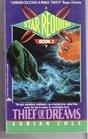 Thief of Dreams (Star Requiem, No 2)