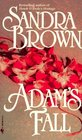 Adam's Fall (Mason Sisters, Bk 2)