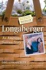 Longaberger  An American Success Story
