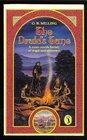 The Druid's Tune (Puffin Books)