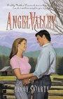 Angel Valley (Palisades Pure Romance)