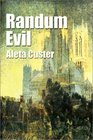Randum Evil