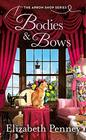 Bodies and Bows (Apron Shop Series (3))