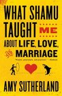 What Shamu Taught Me About Life Love and Marriage Lessons for People from Animals and Their Trainers