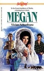 Megan (Sunfire, No 16)