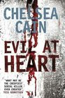 Evil at Heart (Archie and Gretchen, Bk 3)