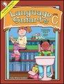 Language Smarts, Level C (Gr 2)