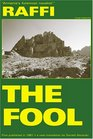 The Fool Events from the Last Russo-Turkish War 1877-78