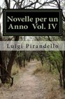 Novelle per un Anno Vol IV