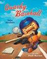 Quacky Baseball