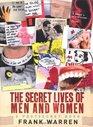 The Secret Lives of Men and Women A PostSecret Book